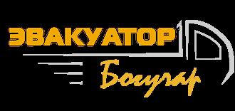 Эвакуатор дешево в Богучар, Нагибин, Чертково, Алексеево-Лозовое
